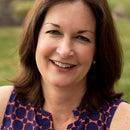 Lori King