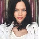 Natalie Sheliagina