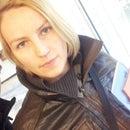 Aleksandra Arcipowska