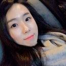 JuHyeong HEO