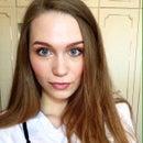 Paula Zeltiņa