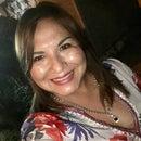 M Raquel Navarro