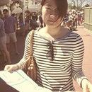 Jessica Moh 🐧