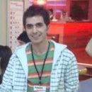 Huseyin Sarkisla