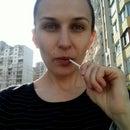 Катя Мехедок