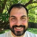 Vinnie Mosquera