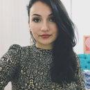 Daniela Giradi