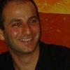 Cyril Moutran