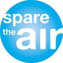 Spare the Air at www.sparetheair.org