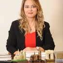 Ecehan Ersoz
