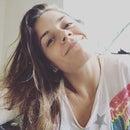Helen 🦒