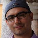 Ernesto Gutierrez