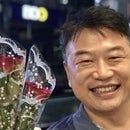 Edgar Kim