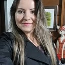 Miriam Fagundes