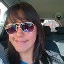 Liliana Rosales