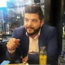 Taha Mehmet 👑