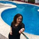 Fabiana Ross