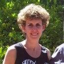 Ellen Schweiger