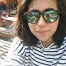 Sanaa Mohammad