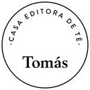 Tomás - Casa Editora de Té