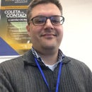 Alexandre Gomes