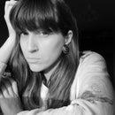 Nancy Stetsko