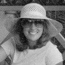 Linda Hammonds