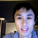 James Tu