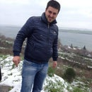 Taner Erünsal