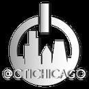 Computer Training Institute of Chicago CTIChicago