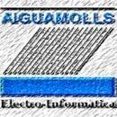 Aiguamolls.com Informática