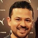 Oziel López