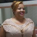 Vaninha Santos