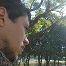 Duanne Ribeiro