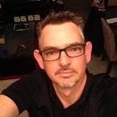 Brad Ryman