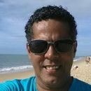 Eltinho Amorim