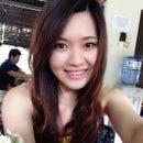 Angie Tyo