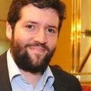 Marcelo Aliaga