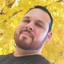 Daniel M. Perez