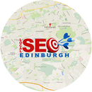 Local SEO Edinburgh