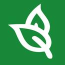 GEOCyL Consultoría Ambiental y Territorial