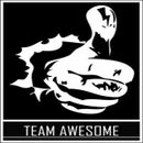 WeTeamAwesome Corp