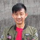 Sonny Ho