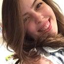 Daniela Agulha