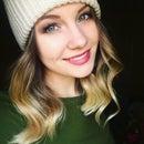 Samantha Van Shufflin