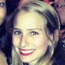 Rachel Abramovitz