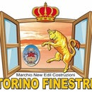 Serramenti Pvc Torino