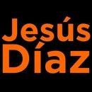 Juan Diaz Gutierrez