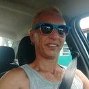 Silvio Fariah