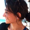 Feyza Nur Ç